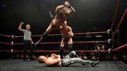 NXT UK 11-7-19 18