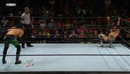 November 7, 2012 NXT results.00007
