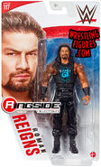 Roman Reigns (WWE Series 117)
