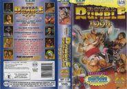 Royal Rumble 1994