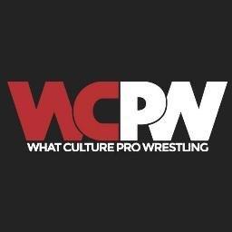 WCPW Fight Back