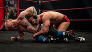 1-21-21 NXT UK 11