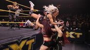 1-8-20 NXT 1
