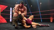 10-15-20 NXT UK 13