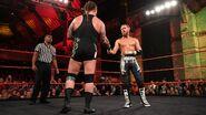 10-31-18 NXT UK (2) 18