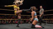 11-7-18 NXT 8