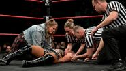 2-27-20 NXT UK 26