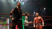 4-22-21 NXT UK 1