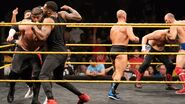 5-29-19 NXT 12