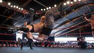7-17-19 NXT UK 1