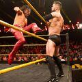 7.13.16 NXT.7