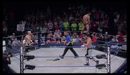 August 10, 2017 iMPACT! results.00015