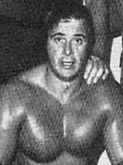 Bruce Swayze
