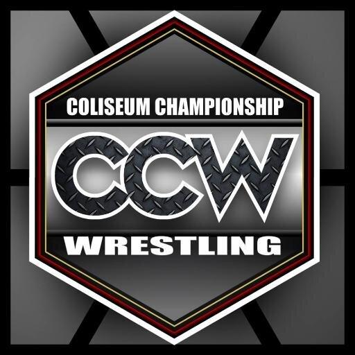 Coliseum Championship Wrestling