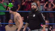February 8, 2019 iMPACT results.00009