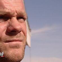 Hard Knocks The Chris Benoit Story.00004.jpg