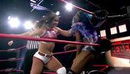 Impact Wrestling Rebellion 2020.00027
