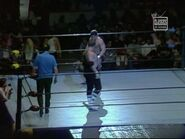 May 8, 1985 Prime Time Wrestling.00002