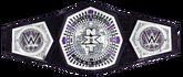 NXT CRUISERWEIGHT 2020.png