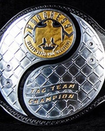 Progress Tag Team Championship.jpg