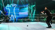 September 27, 2021 Monday Night RAW results.8