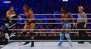WWESUERSTARS102011 15
