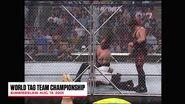 WWE Milestones All of Kane's Championship Victories.00026