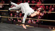 1-24-18 NXT 18