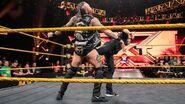 10-24-18 NXT 24