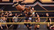 11-13-19 NXT 19