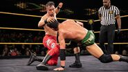 12-25-19 NXT 6