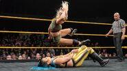 12-26-18 NXT 3