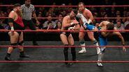 6-5-19 NXT UK 18