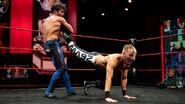 8-12-21 NXT UK 15