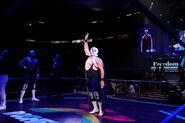 CMLL Domingos Arena Mexico (August 11, 2019) 15