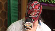 CMLL Informa (February 11, 2015) 20