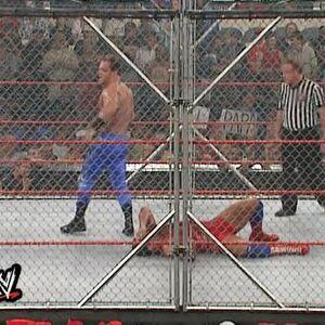 Hard Knocks The Chris Benoit Story.00021.jpg