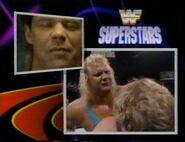 January 30, 1993 WWF Superstars of Wrestling.00010