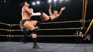 March 25, 2020 NXT results.20