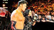 NXT 113 Photo 002