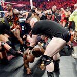 October 12, 2015 Monday Night RAW.58.jpg