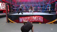 The Best of WWE Kevin Owens' Biggest Fights.00046