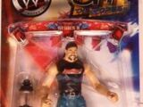 Al Snow (WWE Off The Ropes 6)