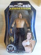 WWE Ruthless Aggression 24 The Great Khali