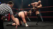 1-21-21 NXT UK 2