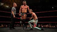 1-30-20 NXT UK 21