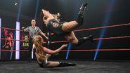 10-15-20 NXT UK 7