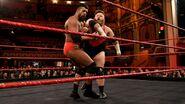 12-26-18 NXT UK 1 14