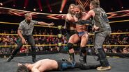 2-6-19 NXT 11