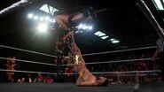 4-17-19 NXT UK 19